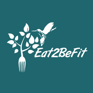 Eat2BeFit