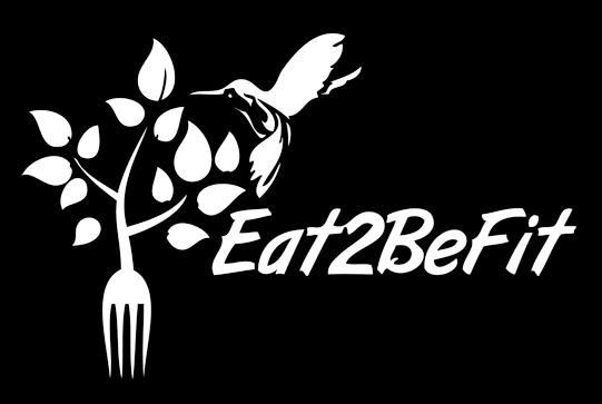 logo_dziobak_kolor_bez_tla